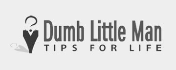 dumb-little-man-logo