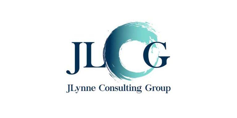 jlcg-logo-mdb