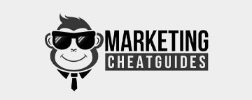 marketing-cheat-guides-logo
