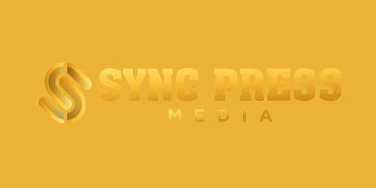 sync press mdb